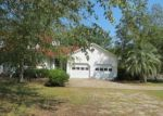 Foreclosed Home in Leesville 29070 1690 RIDGE RD - Property ID: 4045073