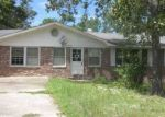 Foreclosed Home in West Columbia 29172 1016 STARVIEW DR - Property ID: 4045074