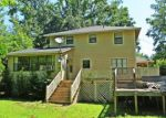 Foreclosed Home in Lugoff 29078 187 LONGTOWN RD - Property ID: 4045076