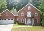 Foreclosed Home in Columbia 29212 406 SHORTBOW CT - Property ID: 4045078