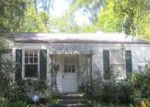 Foreclosed Home in Cayce 29033 816 HOLLAND AVE - Property ID: 4045081