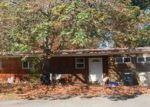 Foreclosed Home in Corvallis 97333 1636 SW BROOKLANE DR - Property ID: 4045133