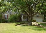 Foreclosed Home in Elkhart 46514 22787 SPRINGWOOD DR - Property ID: 4045167
