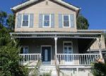 Foreclosed Home in Plymouth 18651 37 BARNEY ST - Property ID: 4045176