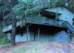 Foreclosed Home in Oakland 97462 1029 DEER HOLLOW LN - Property ID: 4045194