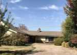 Foreclosed Home in Woodburn 97071 221 WORKMAN DR - Property ID: 4045207