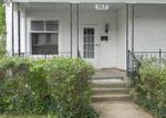Foreclosed Home in Mount Sterling 43143 102 E COLUMBUS ST - Property ID: 4045271