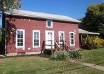 Foreclosed Home in Ashtabula 44004 3835 S RIDGE RD E - Property ID: 4045299