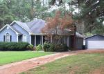 Foreclosed Home in Monroe 28110 304 SERENITY HILLS DR - Property ID: 4045333