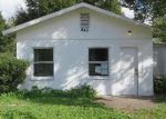 Foreclosed Home in Lakeland 33815 845 WASENA AVE - Property ID: 4045351