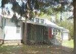 Foreclosed Home in Forestport 13338 10689 KIRKLAND RD - Property ID: 4045355