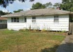 Foreclosed Home in Bellport 11713 64 CARVER BLVD - Property ID: 4045393