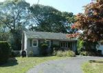 Foreclosed Home in Center Moriches 11934 196 HOLIDAY BLVD - Property ID: 4045394