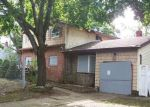 Foreclosed Home in Centereach 11720 34 ONEIDA AVE - Property ID: 4045396