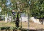 Foreclosed Home in Bernalillo 87004 224 CALLE DEL BANCO - Property ID: 4045423