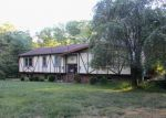 Foreclosed Home in Columbia 7832 73 MOUNT VERNON RD - Property ID: 4045461