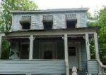 Foreclosed Home in Somerset 8873 31 S MIDDLEBUSH RD - Property ID: 4045471