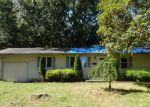 Foreclosed Home in Bayville 8721 59 SHERMAN AVE - Property ID: 4045480