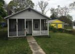 Foreclosed Home in Villas 8251 136 WOODLAND AVE - Property ID: 4045485