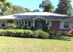 Foreclosed Home in Orange 7050 488 SEVEN OAKS RD - Property ID: 4045491