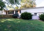 Foreclosed Home in Clever 65631 1357 WILLOUGHBY RD - Property ID: 4045534