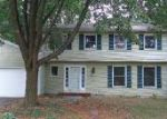 Foreclosed Home in Okemos 48864 2053 ASHLAND AVE - Property ID: 4045633