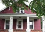 Foreclosed Home in Grand Blanc 48439 3131 E HILL RD - Property ID: 4045656