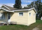 Foreclosed Home in Oscoda 48750 249 SMITH ST - Property ID: 4045671