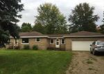 Foreclosed Home in Hudsonville 49426 3108 OTTOGAN ST - Property ID: 4045676