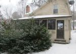 Foreclosed Home in West Boylston 1583 15 PARKER ST - Property ID: 4045703