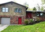 Foreclosed Home in Hazard 41701 147 WILLIAMS BRANCH RD - Property ID: 4045756