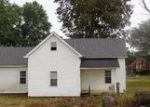 Foreclosed Home in Elizabethtown 47232 15071 S US HIGHWAY 31 - Property ID: 4045820