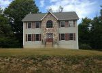 Foreclosed Home in Circleville 10919 116 COUTANT RD - Property ID: 4045827