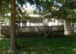 Foreclosed Home in Percy 62272 201 S MARY AVE - Property ID: 4045854