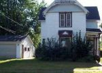 Foreclosed Home in Warren 61087 408 S WATER ST - Property ID: 4045855