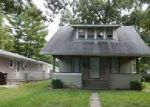 Foreclosed Home in Peoria 61603 1124 E MAYWOOD AVE - Property ID: 4045865