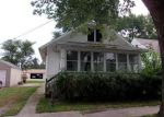 Foreclosed Home in Ottawa 61350 506 4TH AVE - Property ID: 4045871