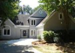Foreclosed Home in Woodstock 30189 3064 EAGLE WATCH DR - Property ID: 4045921