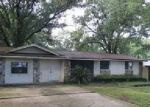Foreclosed Home in Brandon 33510 113 ELROD DR - Property ID: 4046014