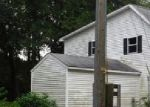 Foreclosed Home in Ellendale 19941 18010 SHARONS RD - Property ID: 4046021