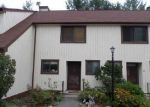 Foreclosed Home in Beacon Falls 6403 67 CAMBRIDGE CT - Property ID: 4046042