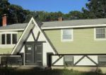 Foreclosed Home in Willington 6279 28 LUCERNE DR - Property ID: 4046044