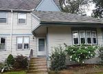 Foreclosed Home in Branford 6405 124 S MONTOWESE ST UNIT 30 - Property ID: 4046052