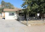 Foreclosed Home in Lake Isabella 93240 2716 STEENSEN ST - Property ID: 4046072