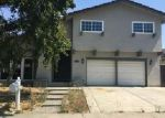 Foreclosed Home in Fairfield 94533 2206 CUNNINGHAM DR - Property ID: 4046090