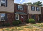 Foreclosed Home in Hickory 28601 2705 N CENTER ST APT 13 - Property ID: 4046112