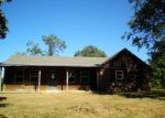Foreclosed Home in Magazine 72943 211 DIAMOND RD - Property ID: 4046114