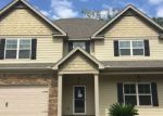 Foreclosed Home in Phenix City 36870 16 NEW CASTLE DR - Property ID: 4046159