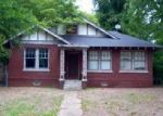 Foreclosed Home in Helena 72342 1018 PERRY ST - Property ID: 4046209