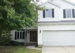 Foreclosed Home in Bloomington 61704 1509 ESPEY DR - Property ID: 4046222